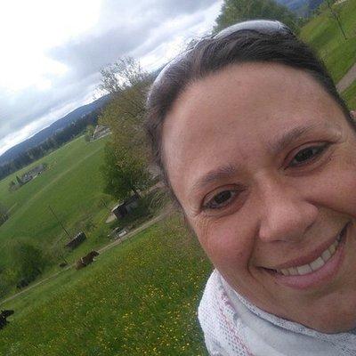Profilbild von Jasmin2677