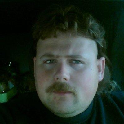 Profilbild von Zuchtbulle1