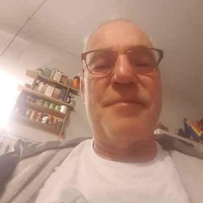 Profilbild von filosof007