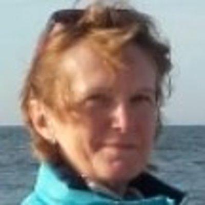Profilbild von Naichdoch