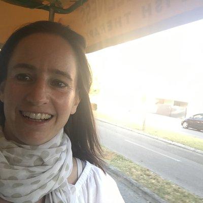 Profilbild von Anmari