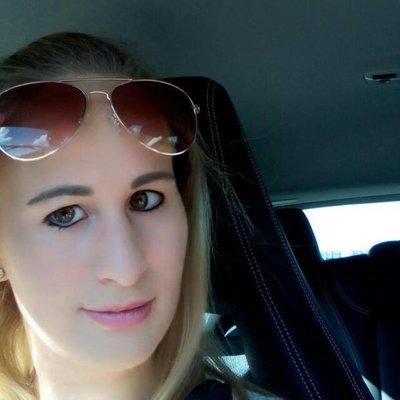 Profilbild von Katha96