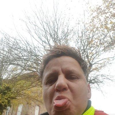 Profilbild von Joakol71