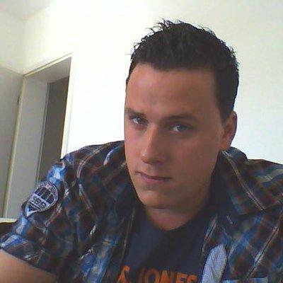 Profilbild von alexVilalobos