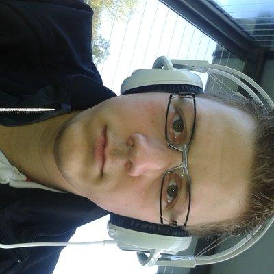 Profilbild von PillePalle85_