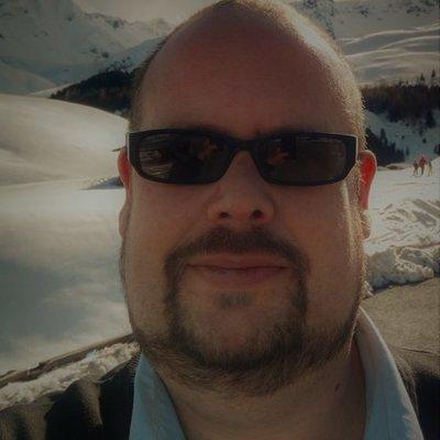 Profilbild von Madmax5776