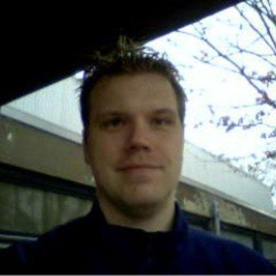 Profilbild von JacksterHE