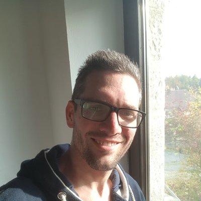 Profilbild von Strohte