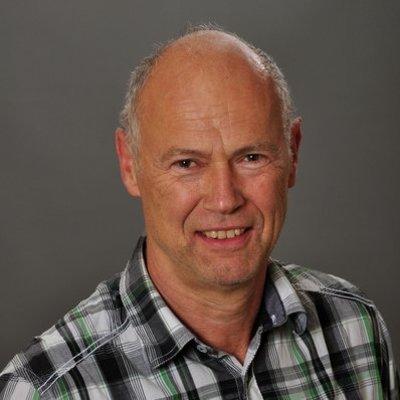 Profilbild von Segler60