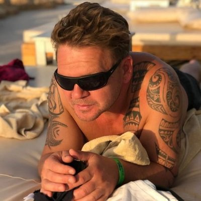 Profilbild von Paul47