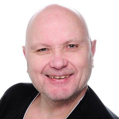 Profilbild von JürgenHA