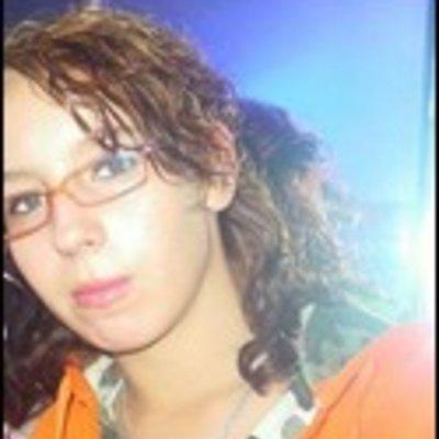 Profilbild von kim2005