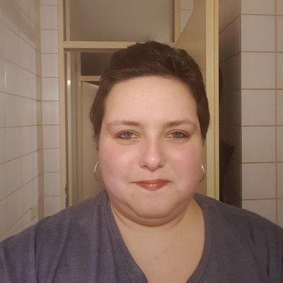 Profilbild von Blacknight