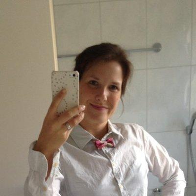 Profilbild von Iskari
