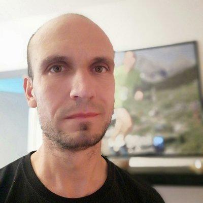 Profilbild von Runsepp