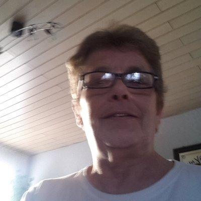 Profilbild von Chrissi59