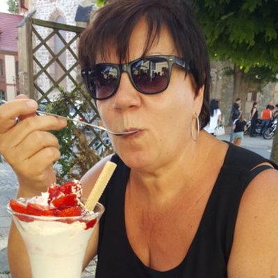 Profilbild von Suselsanne