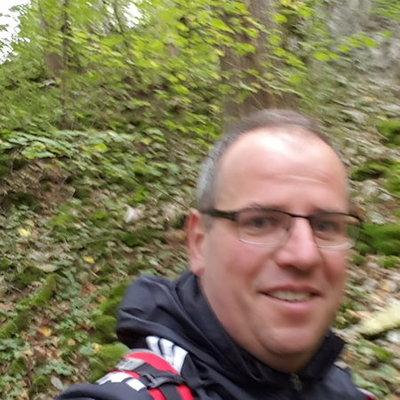 Profilbild von Andiandi69