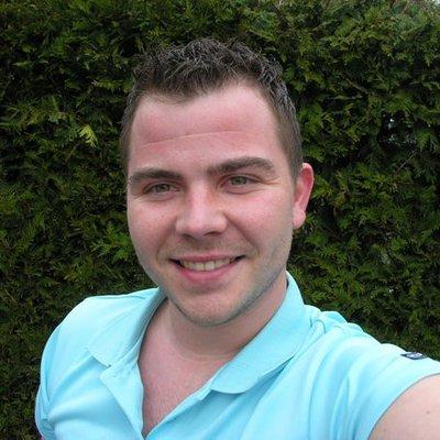Profilbild von svop