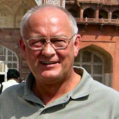 Profilbild von Reinh