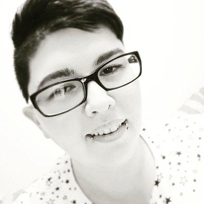 Profilbild von IchHalt87
