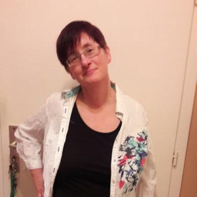 Profilbild von Sweet45
