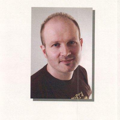 Profilbild von Meckys75
