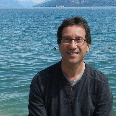 Profilbild von Nikolai23
