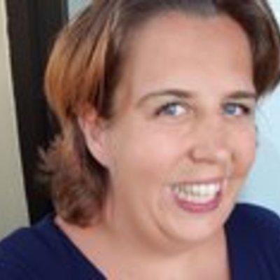 Profilbild von Valerie2020