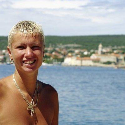 Profilbild von helga79
