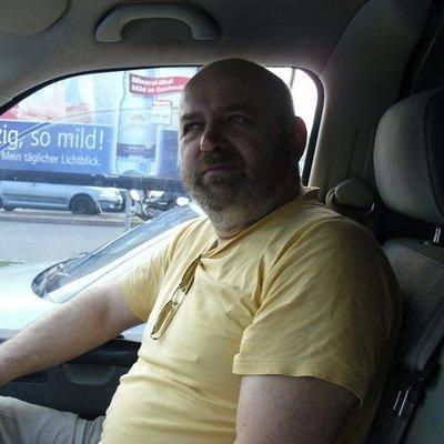 Profilbild von DerRuedi