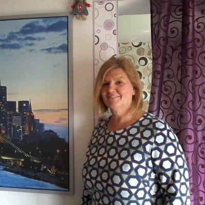 Profilbild von Karinali