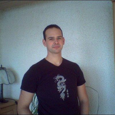 Profilbild von Marco204