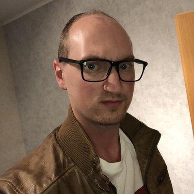 Profilbild von Vlady
