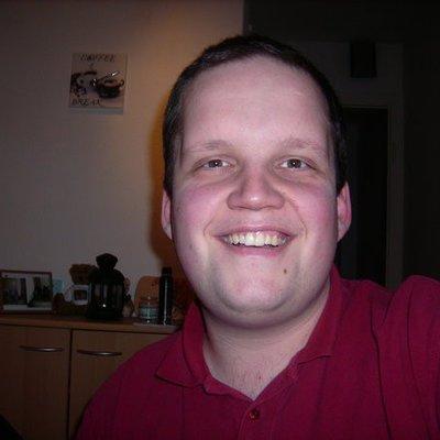 Profilbild von cool88