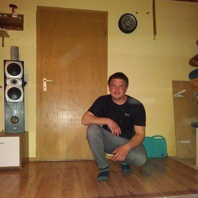Profilbild von Stefansch