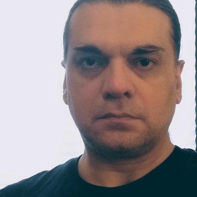 Profilbild von Qbert