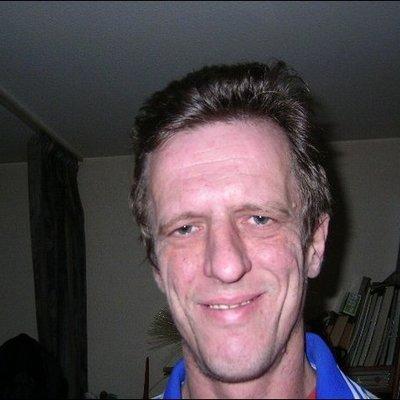 Profilbild von Uwe1313