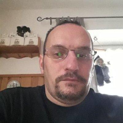 Profilbild von Juergen1975