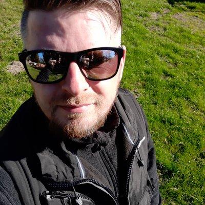 Profilbild von Michael036