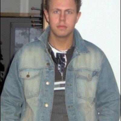 Profilbild von Thomasebi