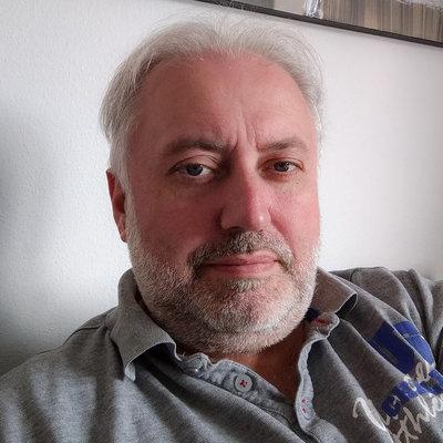 Profilbild von XRMike
