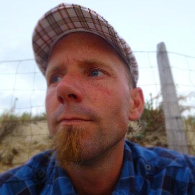 Profilbild von Kajaani