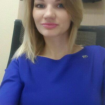 lilya1990