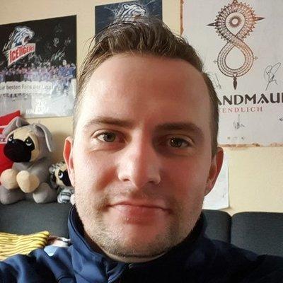 Profilbild von Daddyloeli