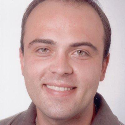 Profilbild von Jugeeen