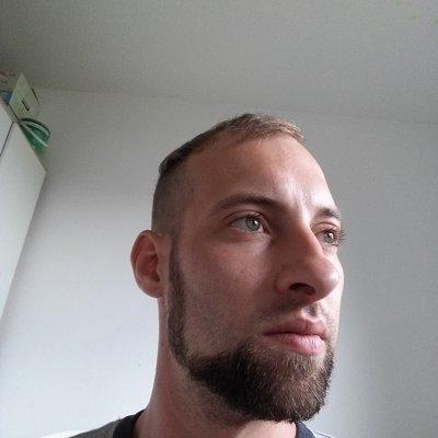 Profilbild von Sebber