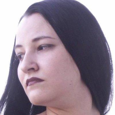 Profilbild von monchichi7