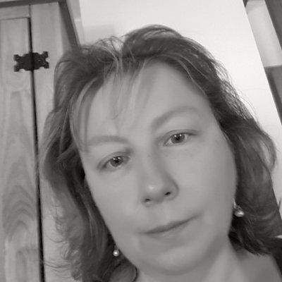 Profilbild von Trixie44
