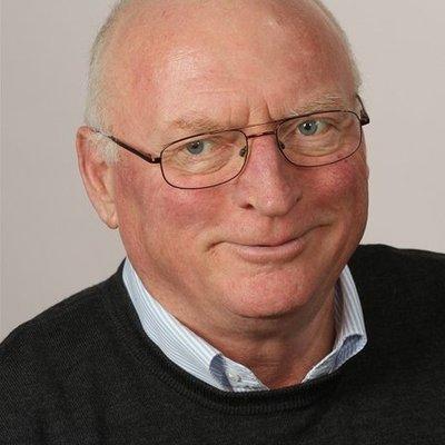 Profilbild von Amtor